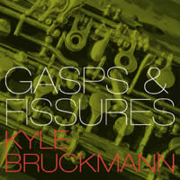gasps & fissures (2004) 482Music