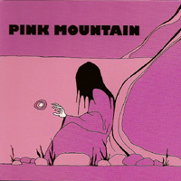 Pink Mountain (2006) Frenetic 023