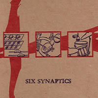 Six Synaptics (2002) barely auditable/ertia c...