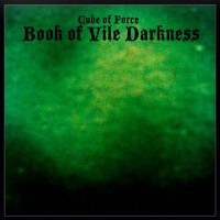 Cube of Force: Book of Vile Darkness (2010) onyudo