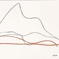Bruckmann/Dafeldecker/Hauf: Wane (2006) Forme...