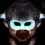 stunp: Uncle Monkey EP (2015) 530Techno