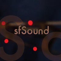 sfSound : collected works | collective work (...