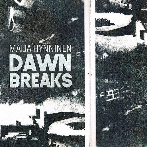 Maija Hynninen: Dawn Breaks (2019) Ravello